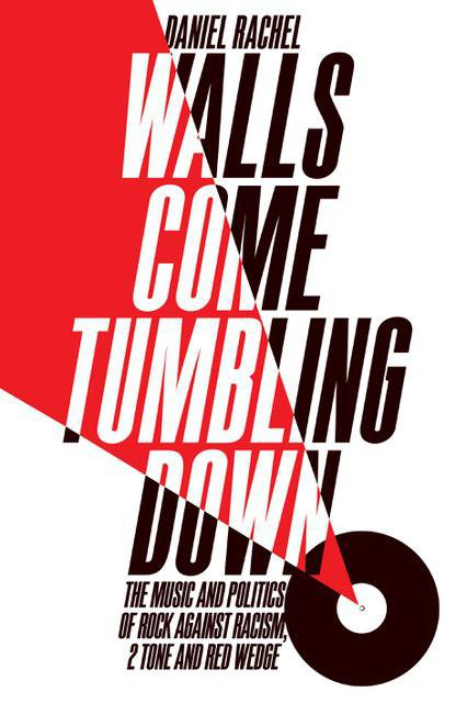 walls come tumbling cover.jpg