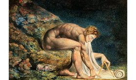 william-blake-newton.jpg
