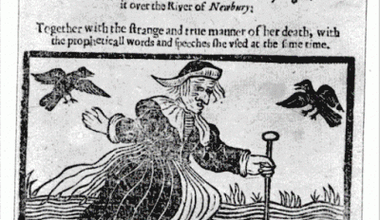 witchcraft_pamphlet-511x700.gif