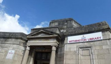 withington_1.jpg