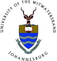 witwatersrand200.jpg