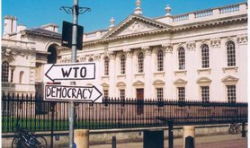 wto_democracy.jpg
