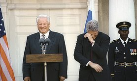 yeltsin%20clinton.jpg