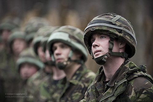 young%20british%20soldier%20-%20defenceimages.mod_.uk_.jpg